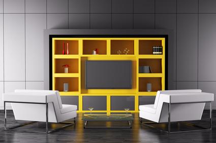 fernsehschrank wohnzimmerschr nke f r fernseher. Black Bedroom Furniture Sets. Home Design Ideas