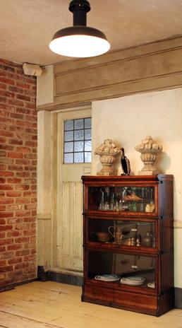 kolonialstil für ein bisschen fernweh im wohnzimmer - Wohnzimmer Kolonial