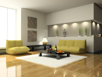 Wohnzimmer Indirekte Led Beleuchtung: Led Beleuchtung Wohnzimmer, Wohnzimmer