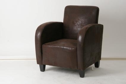 Wohnzimmersesseln - bequeme Sessel im Wohnzimmer
