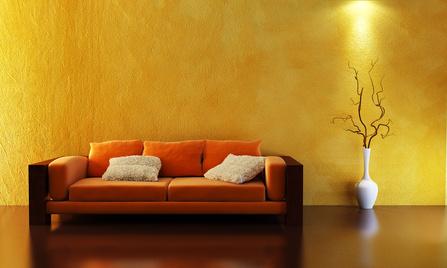 Wohnzimmersofa sofas zum entspannen for Sofa orientalischer stil