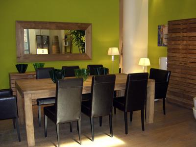 De.pumpink.com   Papierrollenhalter Küche Holz Moderne Farbgestaltung Wohnzimmer