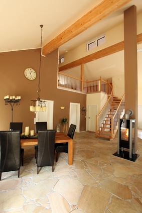 wohnzimmer ratgeber wohnzimmer einrichten im mediterranen stil wohnzimmer alles was man. Black Bedroom Furniture Sets. Home Design Ideas